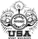 National Physique Committee: NPC