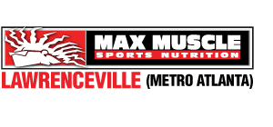 Max Muscle Lawrenceville